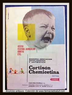 @DiSalud_Anuncios_Old-Cortison-Chemicetina-bebellora