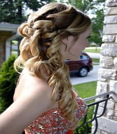 hairstyles for prom 2014 - 30 best prom hair ideas 2018 prom hairstyles for, 30 best prom hair ideas 2018 prom hairstyles for, curly and prom updos for 8 stunning prom updos for hair hair fashion, prom hairstyle hairstyles prom hair hair styles 2014 Dance Hairstyles, Latest Hairstyles, Easy Hairstyles, Amazing Hairstyles, Elegant Hairstyles, Hairstyle Ideas, Prom Hair Updo Elegant, Simple Prom Hair, Formal Hairstyles For Long Hair