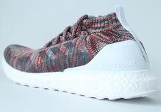 http://SneakersCartel.com Kith collab Adidas Ultra Boost Mid now available at... #sneakers #shoes #kicks #jordan #lebron #nba #nike #adidas #reebok #airjordan #sneakerhead #fashion #sneakerscartel