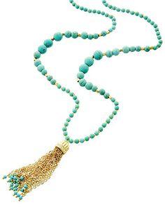 Shop Fashion Jewelry | Trendy Fashion Jewelry | ShopbellaC Page 3 | ShopbellaC