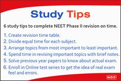 6 study tips to complete revision on time. Exam Study Tips, Neet Exam, Fashion Vocabulary, Life Hacks For School, Study Notes, Previous Year, Student, Anatomy Art, Learning