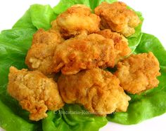 Cauliflower, Vegetables, Ethnic Recipes, Meal, Cauliflowers, Vegetable Recipes, Veggies