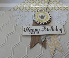 Spring and Summer Seasonal Catalogue from Stampin' Up! is here!!! - Stampin Up Demonstrator Michelle Last