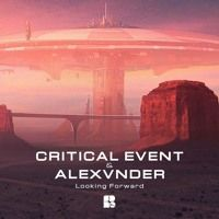 Critical Event & Alexvnder - Looking Forward by Soul Deep Recordings on SoundCloud #drumnbass