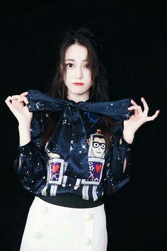 Asian Woman, Asian Girl, Teen Celebrities, Holy Chic, Love Clothing, Chinese Actress, Beautiful Asian Women, Chinese Style, Woman Crush