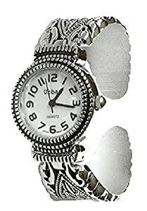 We are offering an online range of Antique wrist watches with the beautiful designs and eye-catchy colors.
