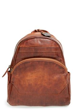 Frye 'Melissa' Backpack