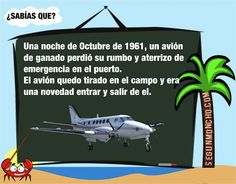 #segunmoncho #cortes 18