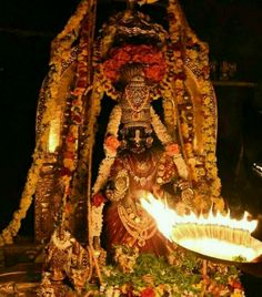 Be Blessed With The Aarti Darshan Of  Udupi Sri krishna