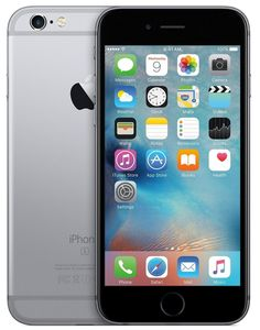 Willing to buy Apple iPhone? If yes, don't forget to compare apple iphone in UAE on our comparison website. We have scrutinized the specification for your easy access. So quickly, visit us for easy comparison! Free Iphone 6s, Iphone 6 16gb, Buy Iphone, Apple Mobile Phones, Mobile Smartphone, Unlocked Phones, Apple Iphone 6s Plus, Buy Apple, Tempered Glass Screen Protector