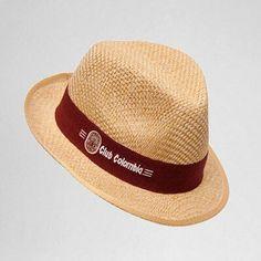 Encuentra una tienda de sombreros para hombres y mujeres en Bogotá. Compre  fedora hat y 41ea5e308fc