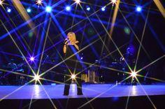Λεμεσός, 9/9/2014 Ευχαριστούμε για τη φωτογραφία @Costas Avgousti #eleonorazouganeli #eleonorazouganelh #zouganeli #zouganelh #zoyganeli #zoyganelh #elews #elewsofficial #elewsofficialfanclub #fanclub Costa, Concert, Concerts