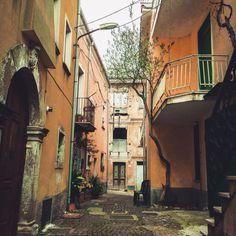 Basilicata_sarconi