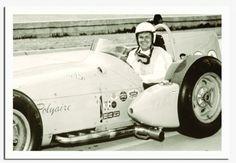 Gene Hartley