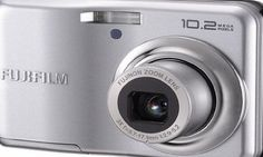 Fujifilm FinePix A170 (10.2MP) Digital Camera 3X Zoom 2.7 inch LCD Monitor (Silver) No description (Barcode EAN = 4547410102222). http://www.comparestoreprices.co.uk/december-2016-week-1/fujifilm-finepix-a170-10-2mp-digital-camera-3x-zoom-2-7-inch-lcd-monitor-silver-.asp