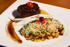 """Segunda-feira, 2, começa a13ª edição da São Paulo Restaurant Week, este ano o evento será temático. Os cardápios deveram seguir o tema de flores e frutos. São mais de 200 restaurantes servindoentrada, prato principal e sobremesa. Os preços variam deR$ 34,90 (almoço) e R$ 47,90 (jantar). O Restaurant Week segue até dia 15, veja todos...<br /><a class=""""more-link"""" href=""""https://catracalivre.com.br/geral/negocio-urbanidade/indicacao/restaurant-week-com-tema-de-flores-e-frutas/"""">Continue…"""