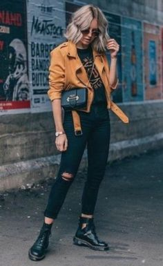 54ac6742dfb 35 Fantastic Spring Outfits To Try Now 2019