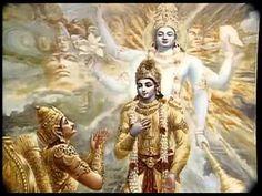 História do Hinduísmo.  /  History of Hinduism.