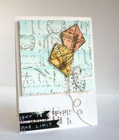 Inspiration Journal » 2012 » August