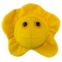 Giant Microbes Herpes (Herpes Simplex Virus 2) Plush Toy by Giant Microbes, http://www.amazon.com/dp/B000W6SBXU/ref=cm_sw_r_pi_dp_In03qb16ME5HY