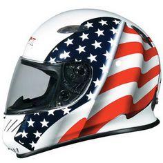 Custom Helmets                                                                                                                                                                                 More