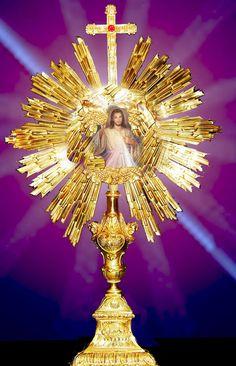 jesus-en-custodia.jpg (920×1428)