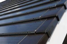 Monier: Referenties Zonne-energie