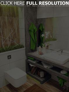 bathroom design ideas in kerala - Bathroom Design Ideas In Kerala