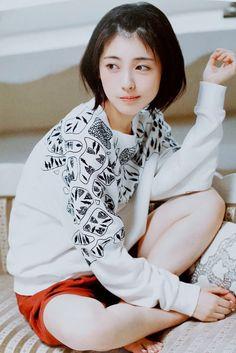 Asian Cute, Cute Asian Girls, Cute Girls, Cute Baby Girl, Emo Girls, Young Japanese Girls, Beautiful Japanese Girl, Beautiful Women, Cute Girl Photo
