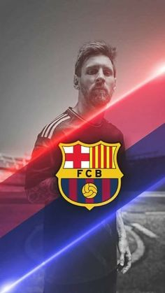 Messi Vs Ronaldo, Messi 10, Fc Barcelona Wallpapers, Mens World Cup, Antonella Roccuzzo, Lionel Messi Wallpapers, Argentina National Team, Messi Photos, Leonel Messi
