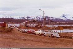 1973 1973 Norway 1973 Troms , Norway 1,222 2 153 ,  Troms