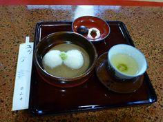 """""""Zensanji"""" (Tempio), Shioda Nagano Japan (Ottobre)"""