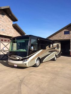 2014 Tiffin Allegro BREEZE for sale by Owner - Mustang, OK | RVT.com Classifieds