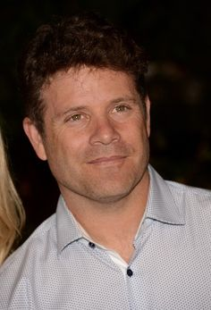 'LORD OF THE RINGS' ACTOR SEAN ASTIN OPENS UP ABOUT HIS CHRISTIAN FAITH << the blaze