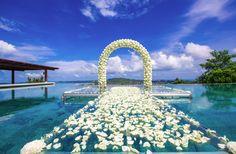 http://sjvillas.co.uk/asia-pacific/thailand-pancea-estate-rent.html