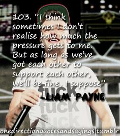 One Direction Quotes Follow @Stephanie V.