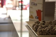 What Is Fika? An Introduction to the Swedish Coffee Break — The Art of Fika Ways To Make Coffee, How To Order Coffee, Easy Coffee, Great Coffee, Gevalia Coffee, Swedish Fish, Lunch To Go, Coffee Type, Coffee Drinkers