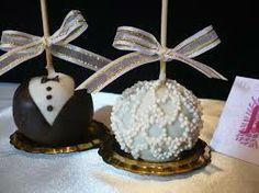 mesa de dulces para boda - Buscar con Google
