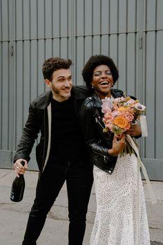 Cute couple portraits | Image by Paola Lattarini Wedding Blog, Destination Wedding, Wedding Day, Wedding Locations, Wedding Venues, Portrait Images, Wedding Boxes, Elopement Inspiration, Old World Charm
