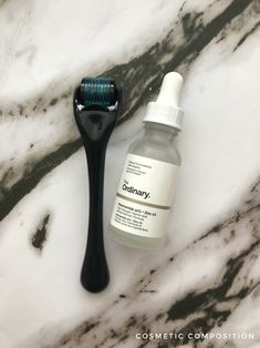 Microneedling 101 - Cosmetic Composition (3) Beauty Secrets, Diy Beauty, Beauty Tips, Beauty Care, Beauty Hacks For Teens, Makes You Beautiful, Clean Face, Mouthwash, Teeth Whitening