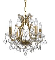 Modern gold lighting sources at affordable discount prices. Chandeliers, pendant lights, lamps in silver, bronze and gold. Transitional, midcentury modern, traditional, industrial style. Decorating picks, interior design and decorator sources for affordable lighting