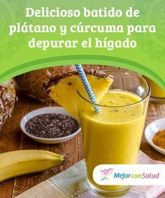 Smoothie Recipes for a Healthy and Delicious Meal - Healthy Living Land Best Smoothie Recipes, Shake Recipes, Fruit Smoothies, Healthy Smoothies, Healthy Snacks, Healthy Recipes, Yummy Drinks, Yummy Food, Healthy Smoothie Recipes