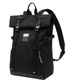 c83195589e7915 14 Best Mens laptop backpack images | Backpack, Laptop bags, Backpacks