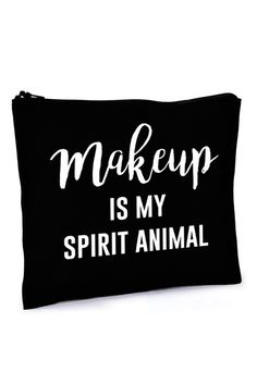 Perfect gift for the beauty maven in your life!