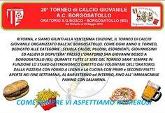 20 Torneo di Calcio a Borgosatollo http://www.panesalamina.com/2014/24248-20-torneo-di-calcio-a-borgosatollo.html