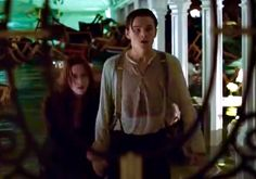 Leonardo And Kate, Leo And Kate, Movie Film, Movies, Jack Dawson, Kate Winslet, Leonardo Dicaprio, Titanic, Bae