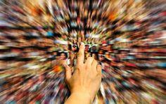 I servizi di Pubblicità online devono essere pagati mediante Bonifico