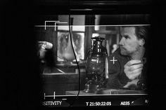 """jubileuszowy film """"Motyl"""" przygotowany specjalnie z okazji #10latAmberline : https://youtu.be/gwJQRIToH-k"""