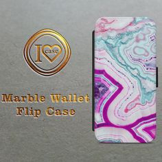 Amazing Iphone 7 Wallet Case  • Hard plastic case made from 100% recycled plastic; • FULL wrap around print; • We are shipping WORLDWIDE!  You can choose in the drop-down menu:  SLIM - Tough slim case - hard plastic case with a pattern in the whole cover. All the sides and edges of the phone are printed. Case have cutouts for buttons and сonnectors.   BUMPER - silicone case with 2d picture, only the top of case. (pattern only on the back cover) Silicone case cover all edges and have cutouts…