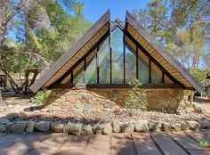 15944 Snow Creek Rd, Whitewater, CA 92282 is For Sale | Zillow